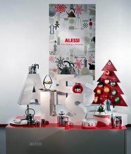 alessi-dekoracje-świąteczne-11
