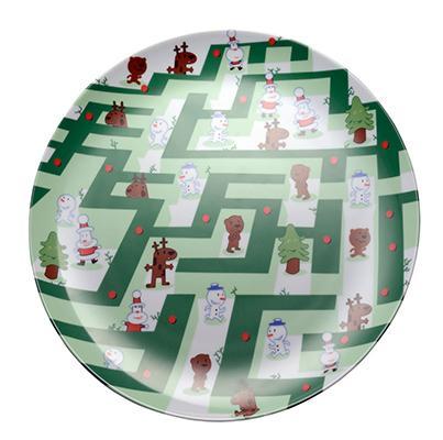 alessi-dekoracje-świąteczne-12