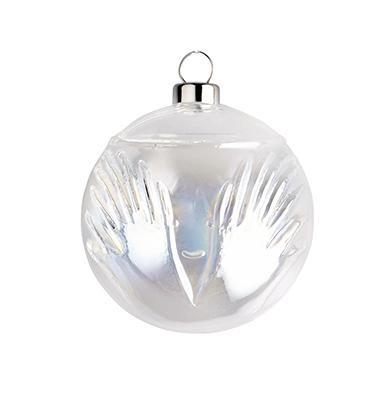 alessi-dekoracje-świąteczne-14