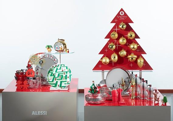 alessi-dekoracje-świąteczne-2