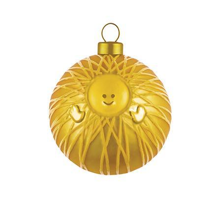 alessi-dekoracje-świąteczne-3
