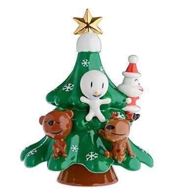 alessi-dekoracje-świąteczne-6