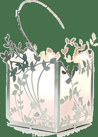 background-box, salon porcelany