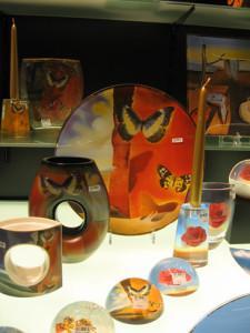 butterfly2, goebel