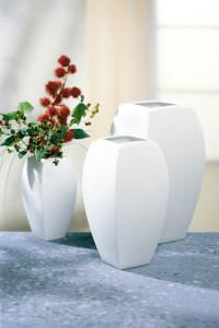 Kaiser 8, salon porcelany