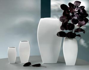 Kaiser 10, salon porcelany