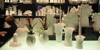 nasze marki, salon porcelany