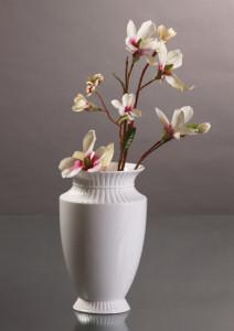 Kaiser 13, salon porcelany