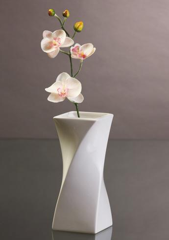 Kaiser 15, salon porcelany