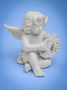 rosenthal-angels-1