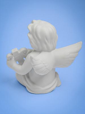 rosenthal-angels-2