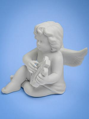 rosenthal-angels-3