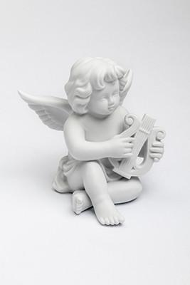 rosenthal-angels-4