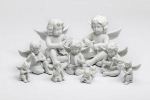 rosenthal-angels-5