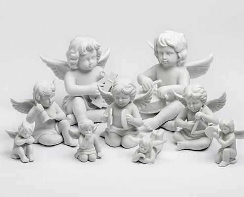 rosenthal-angels-5