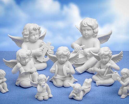 rosenthal-angels-6