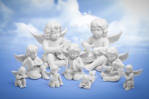 rosenthal-angels-7