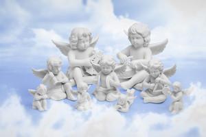 rosenthal-angels-8