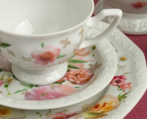 rosenthal-maria-roza-2