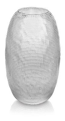 IVV-diamente-7556_1