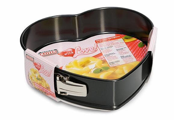 Naczynia-kuchenne-Original-Kaiser-658377-Herzspringform-mit-Verpackung