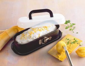 Naczynia-kuchenne-Original-Kaiser-Springform-Konigskuchen-Bake-Take