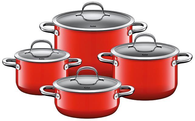 Naczynia-kuchenne-SILIT-0015175811_100