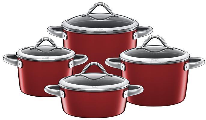 Naczynia-kuchenne-SILIT-00151868