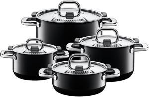Naczynia-kuchenne-SILIT-0015191111_100