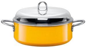 Naczynia-kuchenne-SILIT-01281733