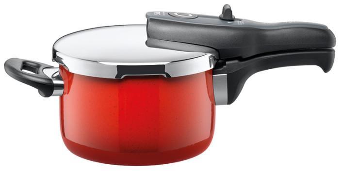 Naczynia kuchenne SILIT-8202174814_100