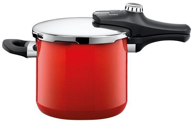 Naczynia kuchenne SILIT-8607174811_100