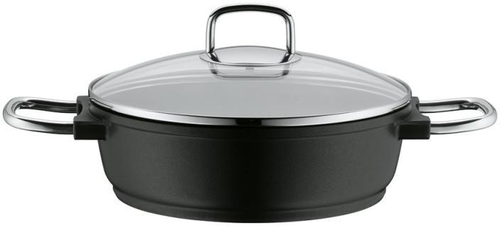 WMF-naczynia-kuchenne-10