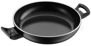 WMF-naczynia-kuchenne-14
