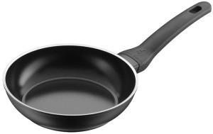 WMF-naczynia-kuchenne-15