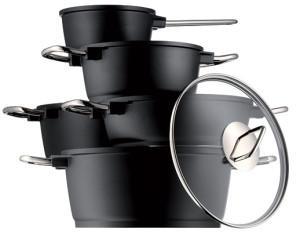 WMF-naczynia-kuchenne-16