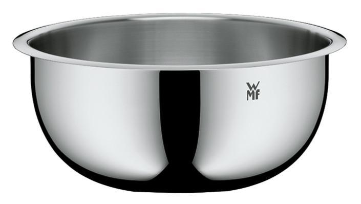 WMF-naczynia-kuchenne-2