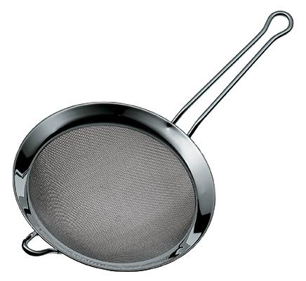 WMF-naczynia-kuchenne-3