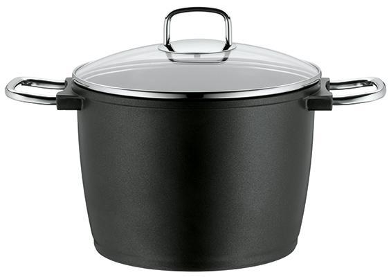 WMF-naczynia-kuchenne-8