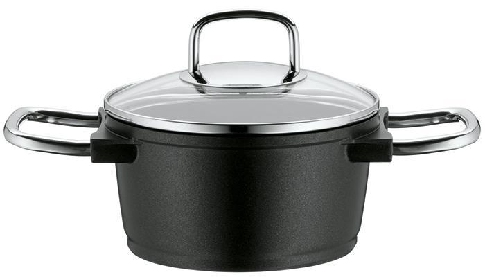 WMF-naczynia-kuchenne-9