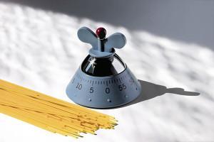 alessi-naczynia-kuchenne-11