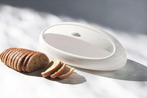 alessi-naczynia-kuchenne-14