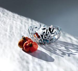 alessi-naczynia-kuchenne-16