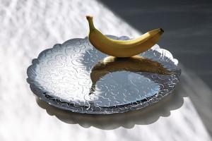 alessi-naczynia-kuchenne-17