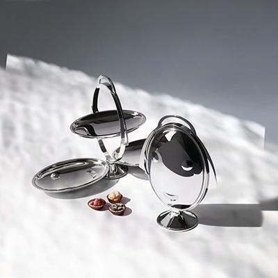 alessi-naczynia-kuchenne-23