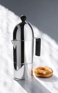 alessi-naczynia-kuchenne-28