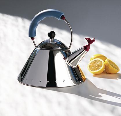 alessi-naczynia-kuchenne-29