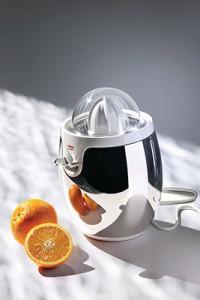 alessi-naczynia-kuchenne-3